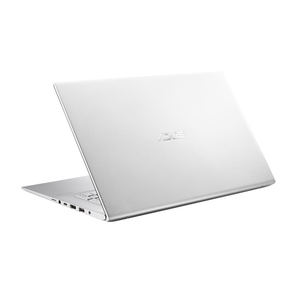 Asus F Series - Intel Core i7 - FHD - 17,3""