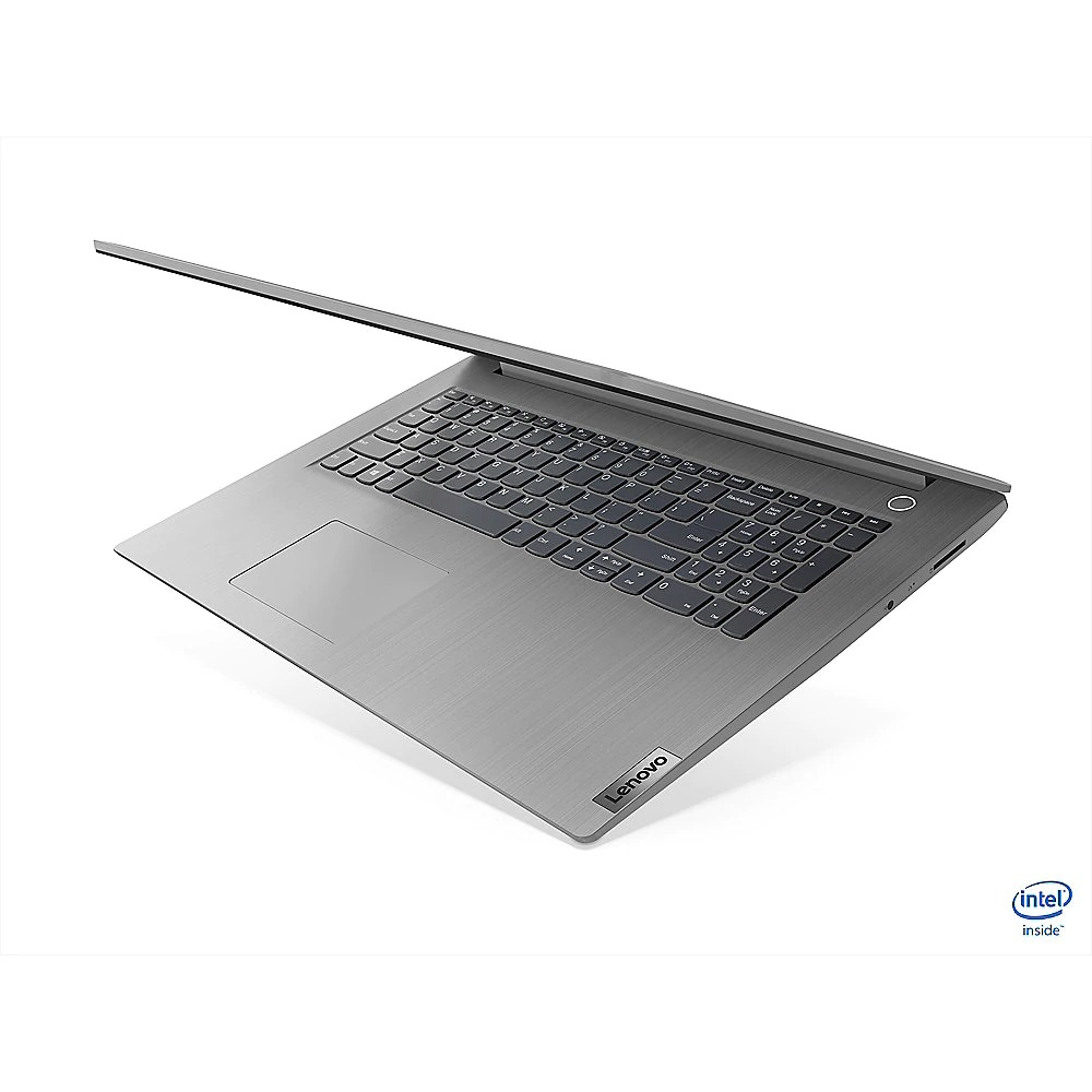 Lenovo IdeaPad - Intel Core i5 - 17,3""